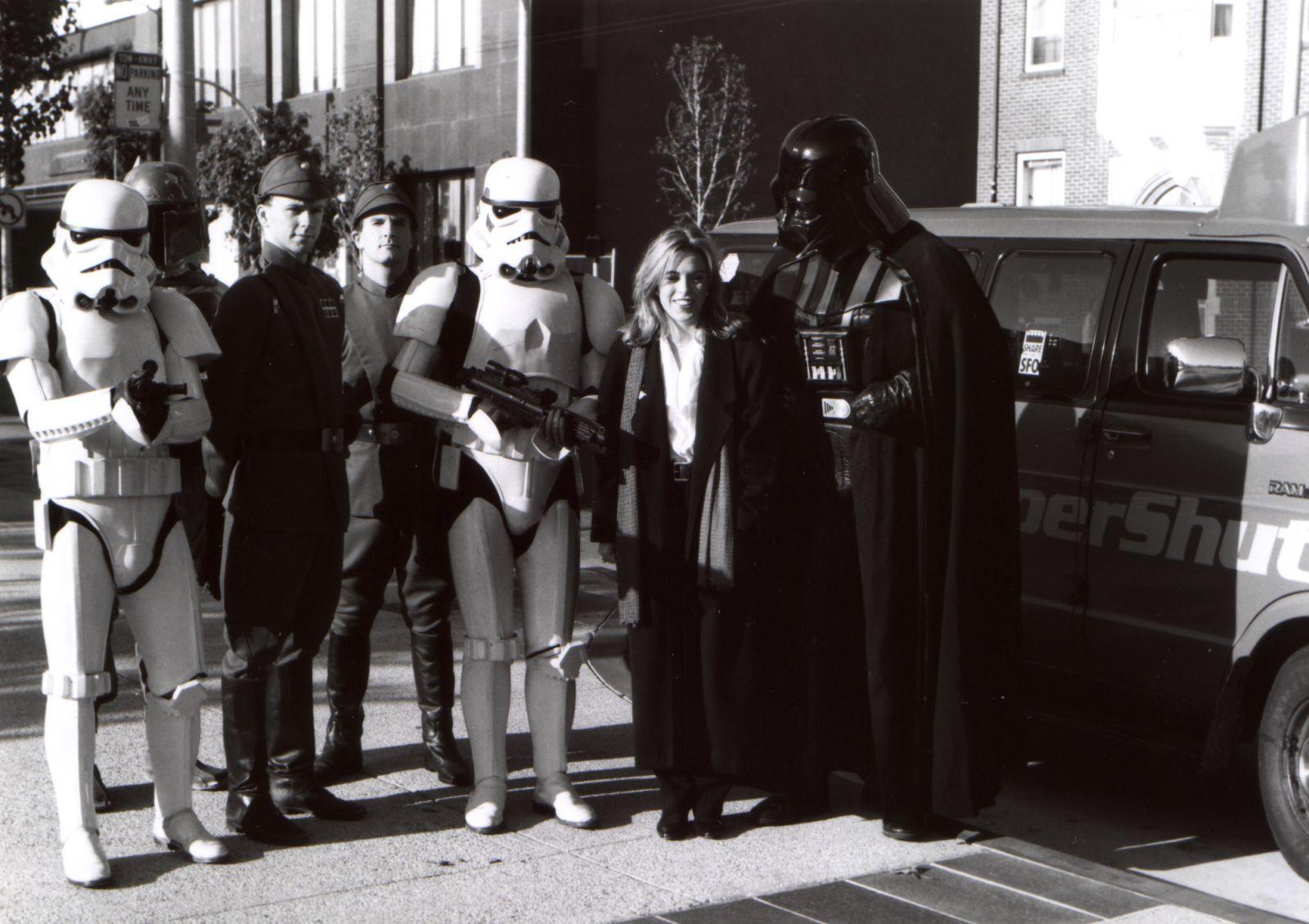 Boba-Fett-Costume-Return-of-the-Jedi-19.jpg