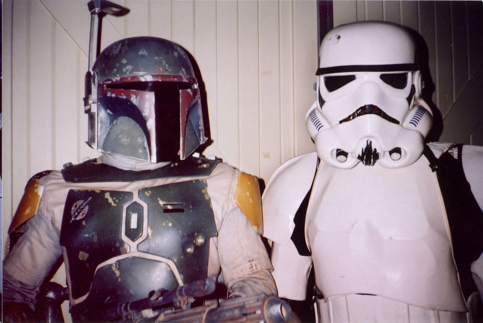 Boba-Fett-Costume-Return-of-the-Jedi-17.jpg