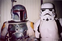 Boba-Fett-Costume-Return-of-the-Jedi-17.jpg