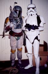 Boba-Fett-Costume-Return-of-the-Jedi-16.jpg