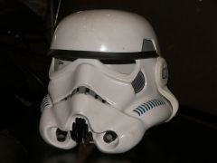 ANH Hero Helmet - Celebration 4