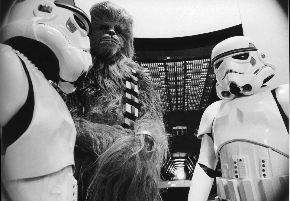 heroes_and_chewie