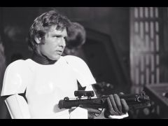 han with blaster