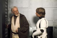 Obi_and_Luke