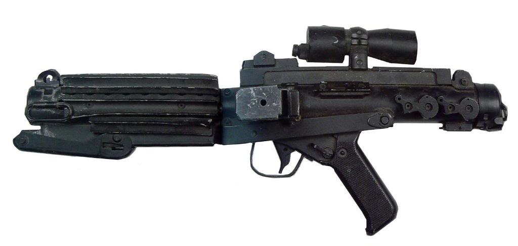 MGC Sterling Mk IV