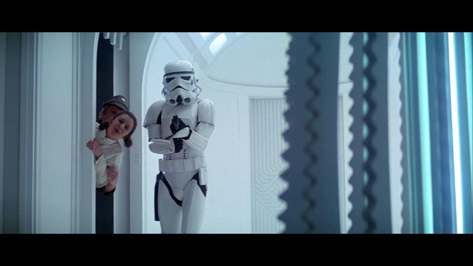Star Wars Empire Strikes Back: Bluray Capture-98.jpg