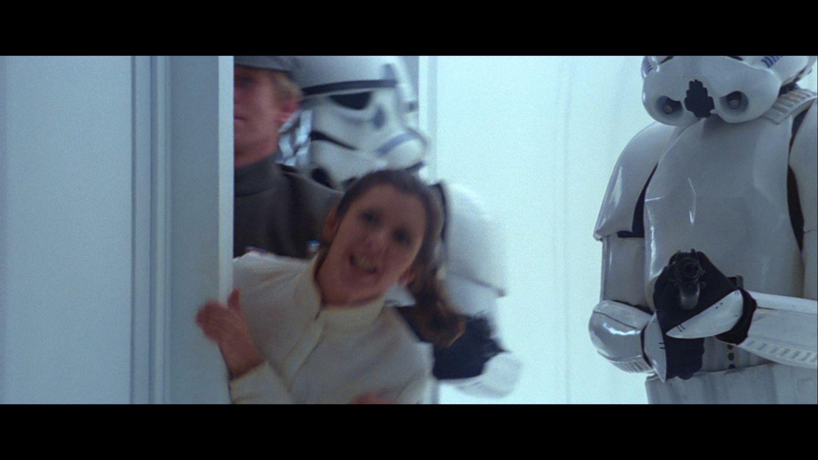 Star Wars Empire Strikes Back: Bluray Capture-94.jpg