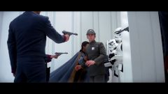 Star Wars Empire Strikes Back: Bluray Capture 103