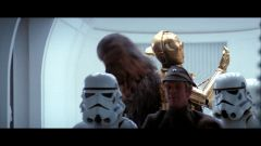 Star Wars Empire Strikes Back: Bluray Capture-89.jpg