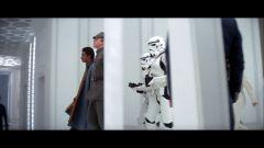 Star Wars Empire Strikes Back: Bluray Capture-100.jpg