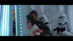 Star Wars Empire Strikes Back: Bluray Capture-85.jpg