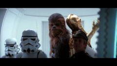 Star Wars Empire Strikes Back: Bluray Capture-88.jpg