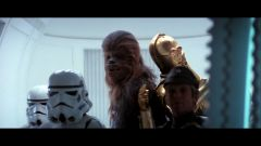 Star Wars Empire Strikes Back: Bluray Capture-87.jpg