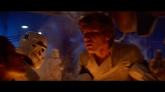 Star Wars Empire Strikes Back: Bluray Capture-69.jpg