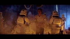 Star Wars Empire Strikes Back: Bluray Capture-72.jpg