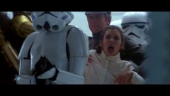 Star Wars Empire Strikes Back: Bluray Capture-90.jpg