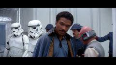 Star Wars Empire Strikes Back: Bluray Capture 107