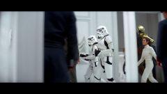 Star Wars Empire Strikes Back: Bluray Capture-99.jpg