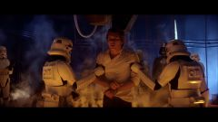 Star Wars Empire Strikes Back: Bluray Capture-70.jpg