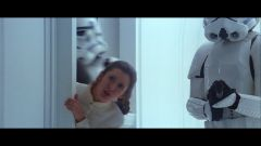 Star Wars Empire Strikes Back: Bluray Capture-95.jpg