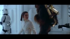 Star Wars Empire Strikes Back: Bluray Capture-80.jpg