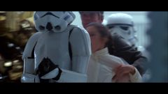 Star Wars Empire Strikes Back: Bluray Capture-91.jpg