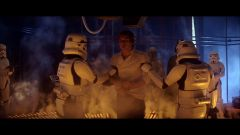Star Wars Empire Strikes Back: Bluray Capture-71.jpg