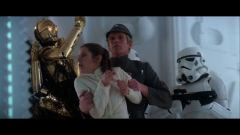 Star Wars Empire Strikes Back: Bluray Capture-84.jpg