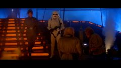 Star Wars Empire Strikes Back: Bluray Capture-78.jpg