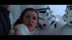 Star Wars Empire Strikes Back: Bluray Capture-83.jpg