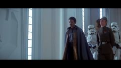Star Wars Empire Strikes Back: Bluray Capture-81.jpg