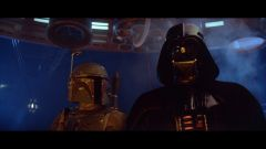 Star Wars Empire Strikes Back: Bluray Capture-67.jpg