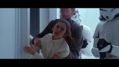 Star Wars Empire Strikes Back: Bluray Capture-93.jpg