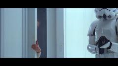 Star Wars Empire Strikes Back: Bluray Capture-97.jpg