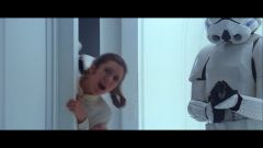 Star Wars Empire Strikes Back: Bluray Capture-96.jpg