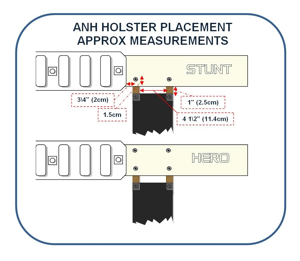 ANHHolsterPlacement01