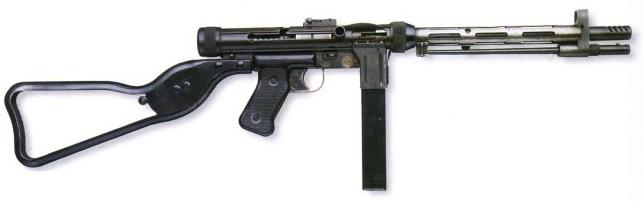 Reximfavor Mk5