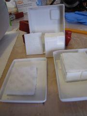 kme1682 Removable Boxes 01