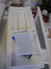 kme1682 Removable Boxes 03