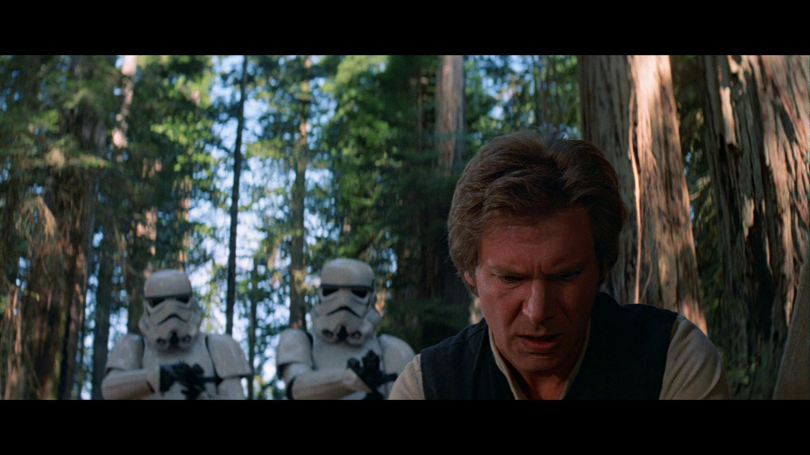 Star Wars Return of the Jedi Bluray Capture-84.jpg