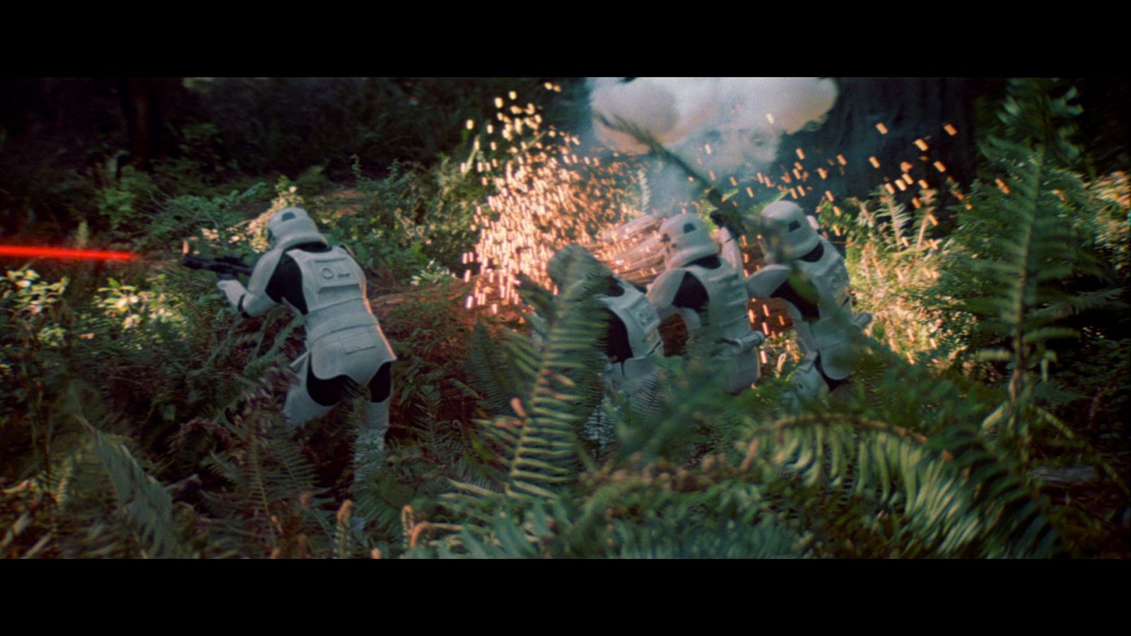 Star Wars Return of the Jedi Bluray Capture-77.jpg