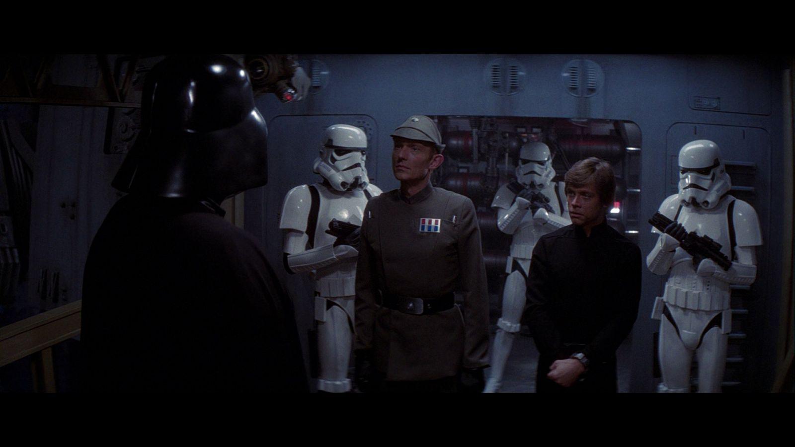 Star Wars Return of the Jedi Bluray Capture-23.jpg