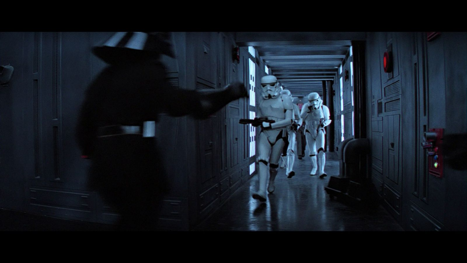 Star Wars Return of the Jedi Bluray Capture-88.jpg