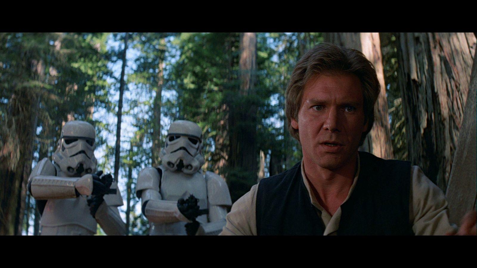Star Wars Return of the Jedi Bluray Capture-86.jpg