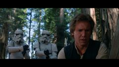 Star Wars Return of the Jedi Bluray Capture-85.jpg