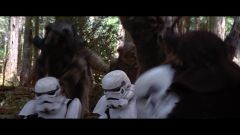 Star Wars Return of the Jedi Bluray Capture-55.jpg