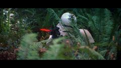 Star Wars Return of the Jedi Bluray Capture-83.jpg