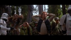 Star Wars Return of the Jedi Bluray Capture-56.jpg