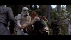 Star Wars Return of the Jedi Bluray Capture-58.jpg