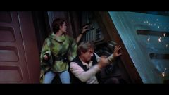 Star Wars Return of the Jedi Bluray Capture-73.jpg